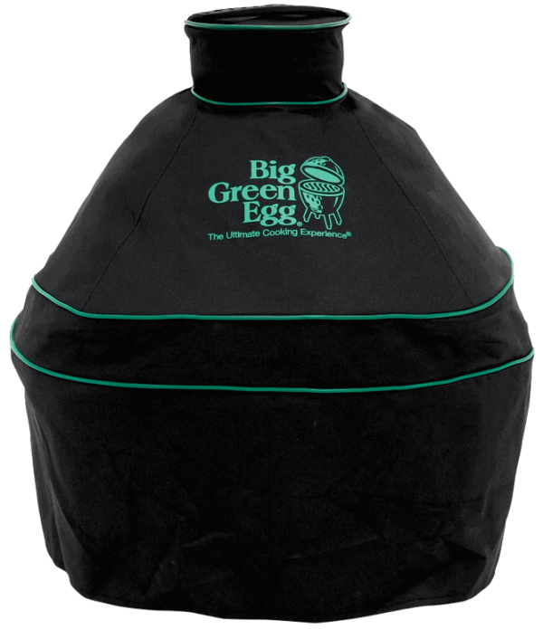 Big Green Egg Hoes Mini