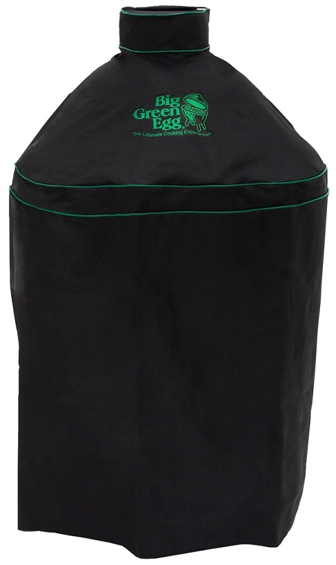 Big Green Egg Hoes Small