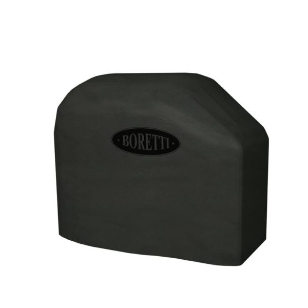 Boretti Carbone - Hoes