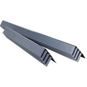 Flavorizer Bars voor Genesis-serie, geëmailleerd (5-delige set)