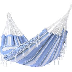 Hangmat 1 Persoons Bonaire Air - Tropilex ®
