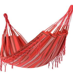 Hangmat 1 Persoons Bonaire Fire - Tropilex ®