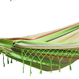 Hangmat 1 Persoons Grenada Cult - 123 Hammock