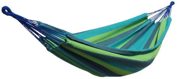 Hangmat 1 Persoons Margarita Pine - 123 Hammock