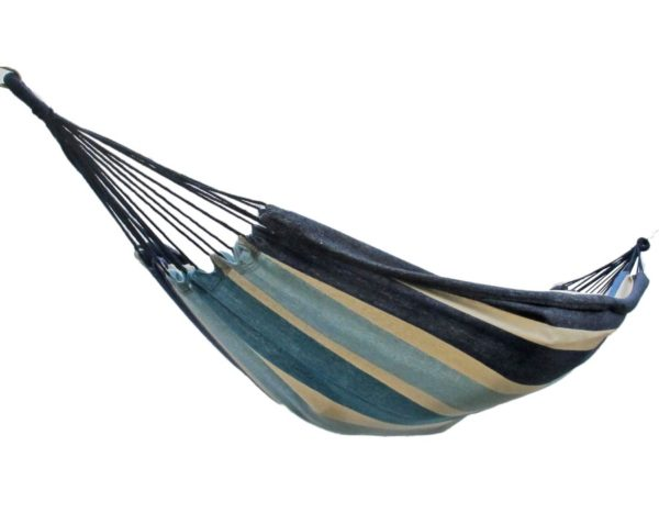 Hangmat 1 Persoons Margarita Sea - 123 Hammock