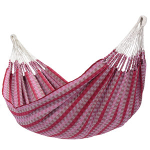 Hangmat 2 Persoons Premium Cherry - Tropilex ®