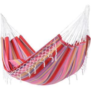 Hangmat 2 Persoons Tobago Cali - Tropilex ®