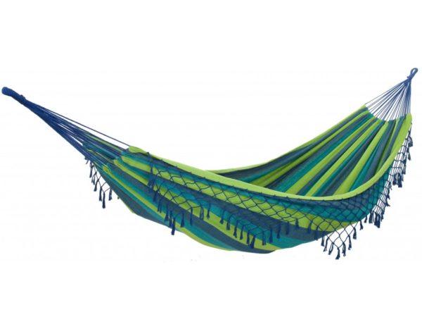 Hangmat 2 Persoons Tortuga Pine - 123 Hammock