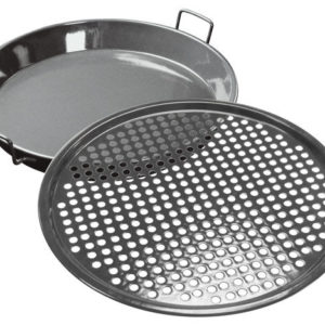 Outdoorchef Gourmet-Set S City Grill