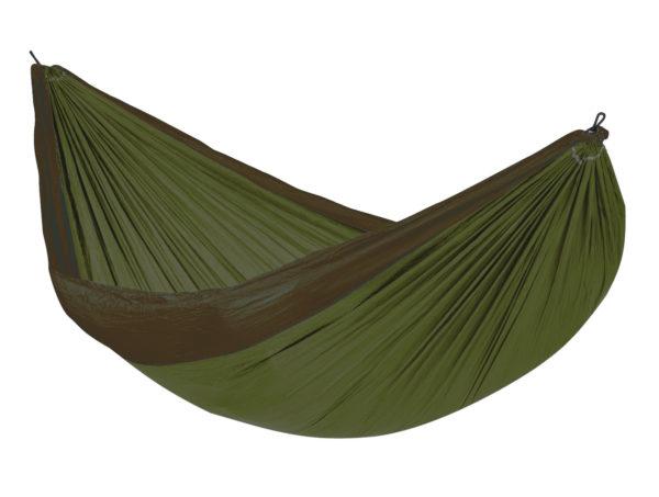 Reishangmat 1 Persoons Outdoor Army - Tropilex ®