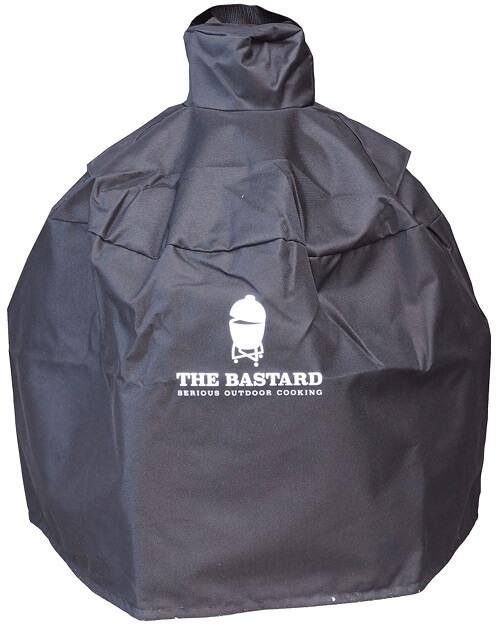The Bastard Compact Regenhoes