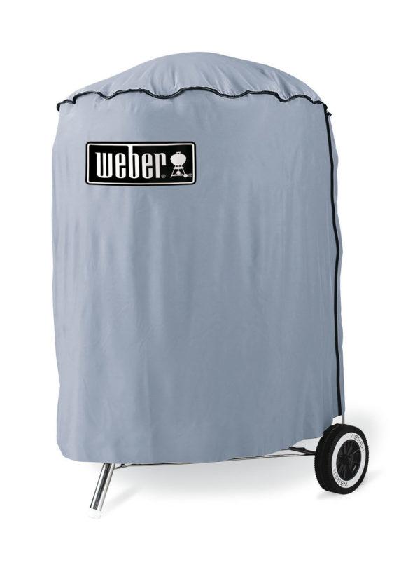 Weber One Touch 47cm series beschermhoes