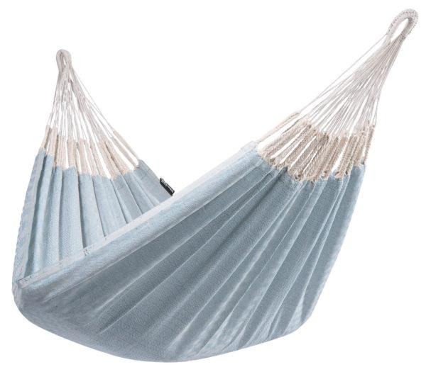 Babyhangmat Natural Blue - Tropilex ®