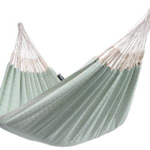 Babyhangmat Natural Green - Tropilex ®