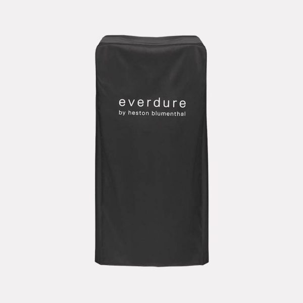 Everdure 4K - Hoes