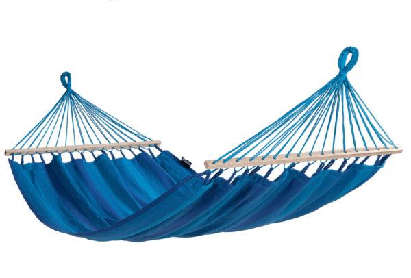 Hangmat 1 Persoons Relax Blue - Tropilex ®