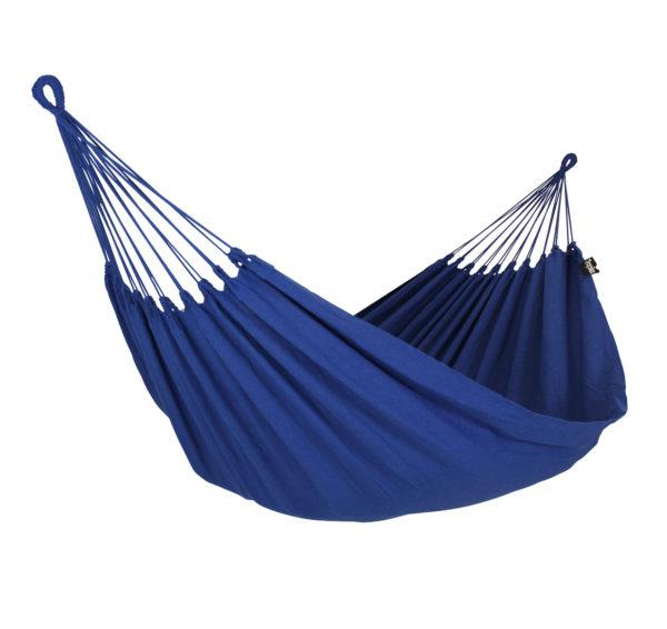 Hangmat 2 Persoons Organic Blue - Tropilex ®