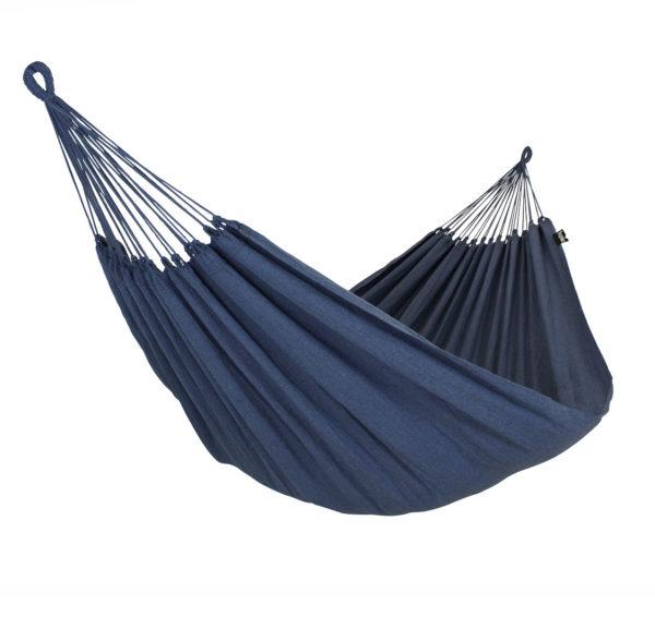 Hangmat 2 Persoons Organic Jeans - Tropilex ®
