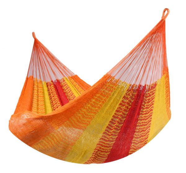 Hangmat Familie Cacun Fuego - Tropilex ®