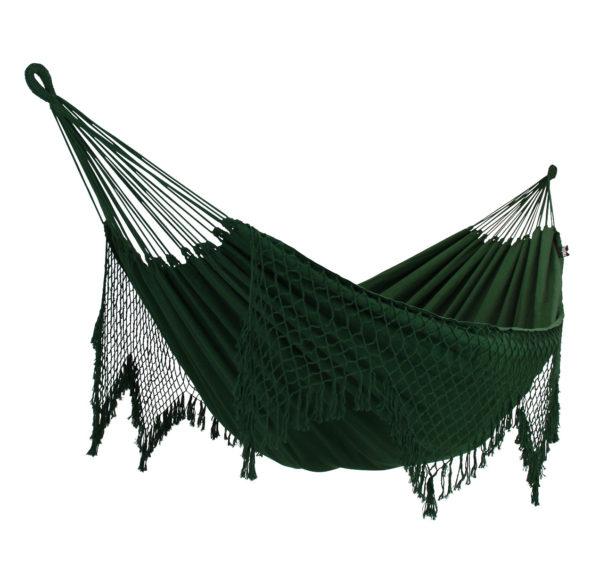 Hangmat Familie Fine Green - Tropilex ®