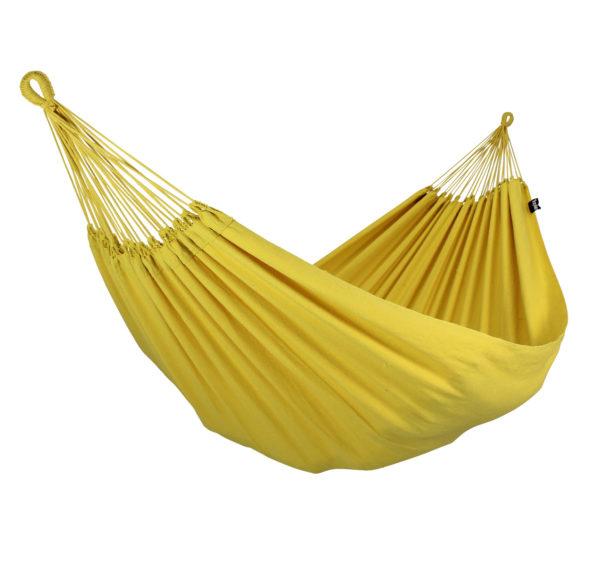 Hangmat Familie Pure Yellow - Tropilex ®