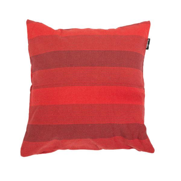 Kussen Dream Red - Tropilex ®
