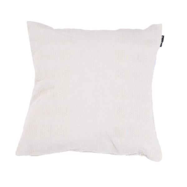 Kussen Comfort Pearl - Tropilex ®