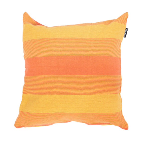 Kussen Dream Orange - Tropilex ®