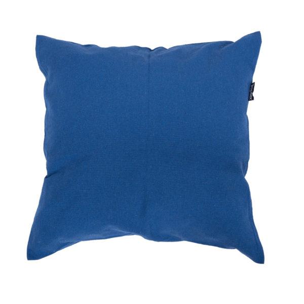 Kussen Plain Blue - Tropilex ®