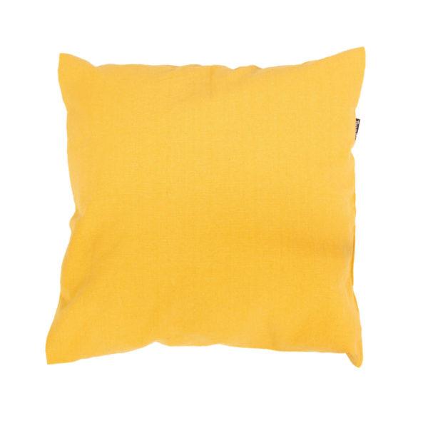 Kussen Plain Yellow - Tropilex ®